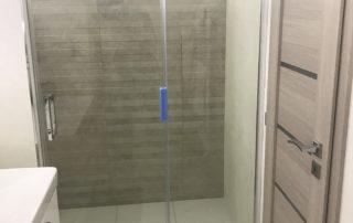Kúpeľňa Rimavská Sobota