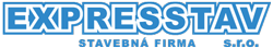 EXPRESSTAV Logo